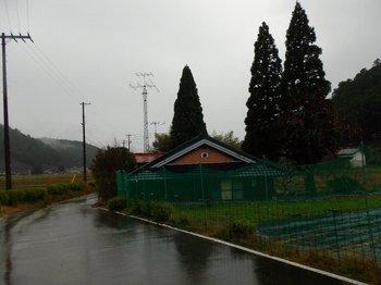 田中邸.JPG