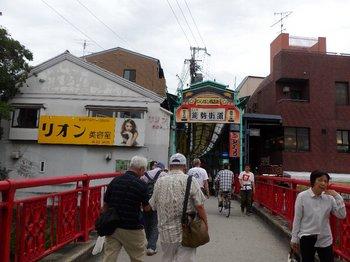 能勢街道.JPG