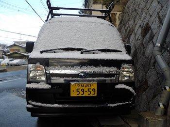 雪の車.jpg