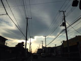 image-20140109170353.png