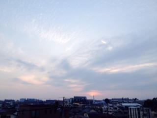 image-20141127085059.png