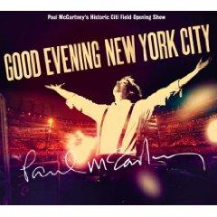 good evening NYC.jpg
