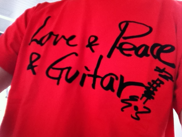 Love&Peace&Guitar.JPG