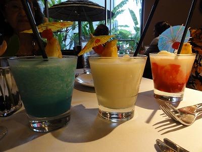 hawaii4 143.jpg