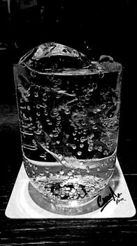 soda sakura.jpg