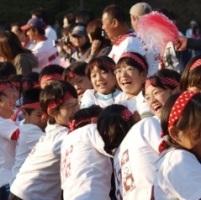 2009学童運動会 1044.JPG
