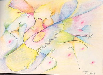 Abstract art2.JPG