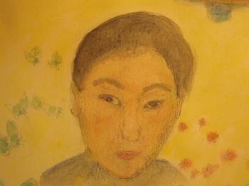a portrait of Mr N 20140427.JPG
