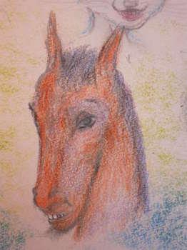 horse man.JPG