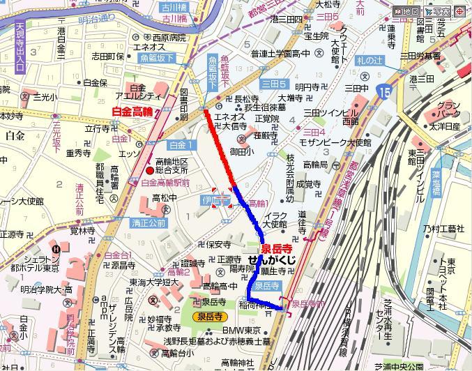 東京の坂と橋をJeep M38で巡る江戸情緒発見の旅