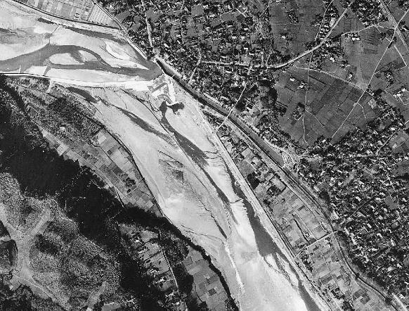 1947取水堰.jpg