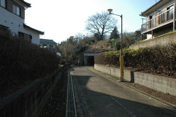 2号隧道赤堀トンネル4.jpg