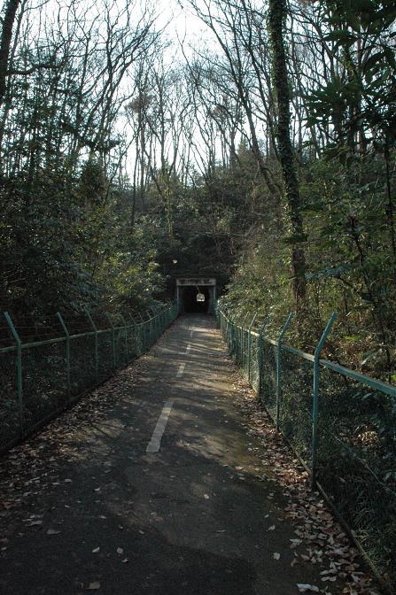 3号御岳トンネル.jpg
