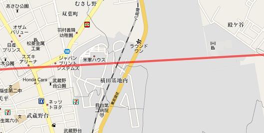 横田基地2.jpg
