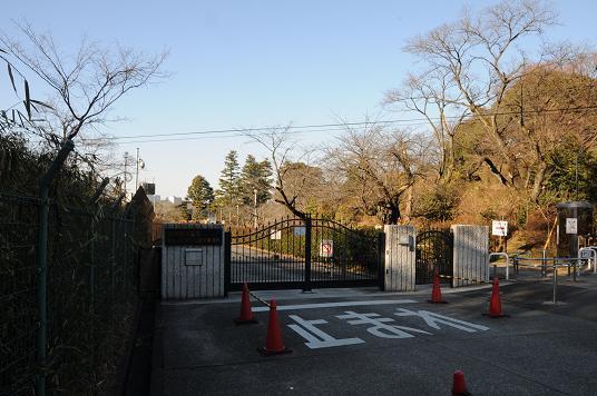 狭山湖.jpg