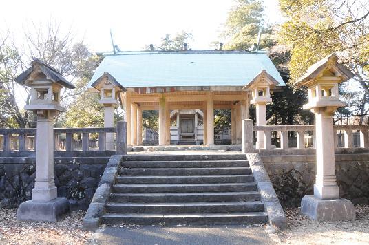 玉湖神社3.jpg