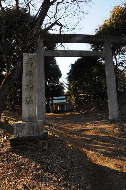 玉湖神社4.jpg