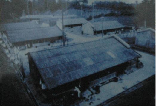 第一工場.jpg
