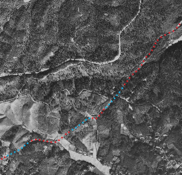第五隧道付近3.jpg