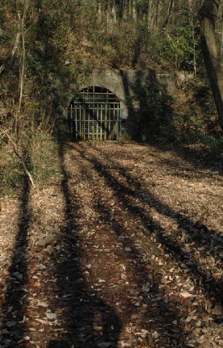 第五隧道付近4.jpg