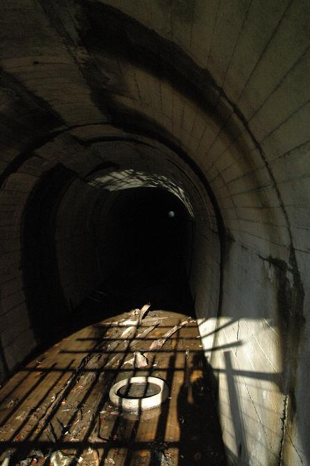 第五隧道付近5.jpg