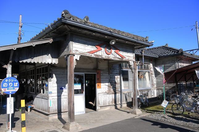 10 松電.jpg