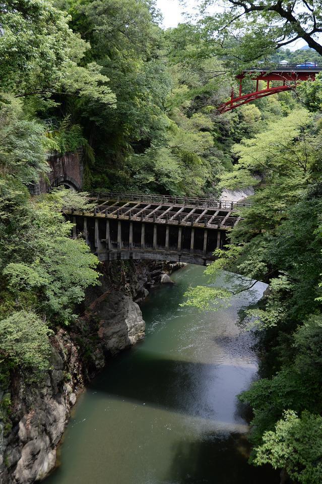 103 1号水路橋.jpg