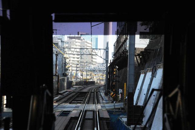 10東急渋谷駅.jpg