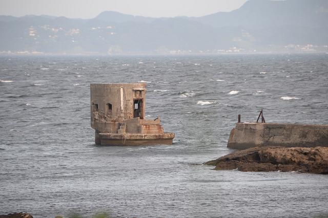 12 日本海軍験潮所.jpg