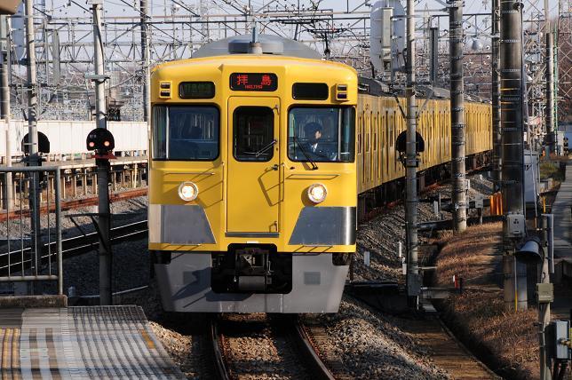 13西武拝島線.jpg