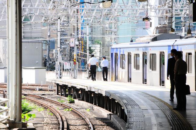 1渋谷駅.jpg