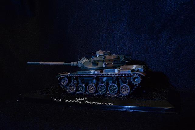 2 M60A3.jpg