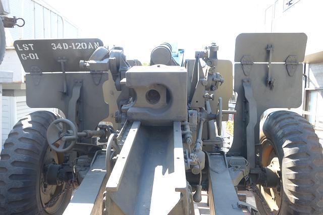 23 105mm砲.jpg