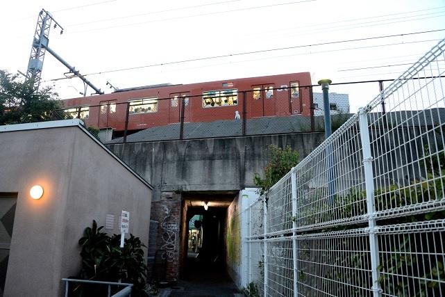 25桜ノ宮駅東大阪鉄道2.jpg