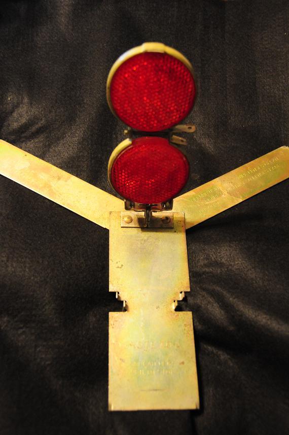 2反射板.jpg