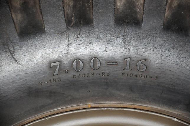 30M38.jpg