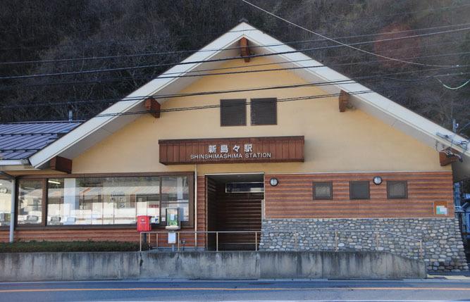 31 新島々駅.jpg