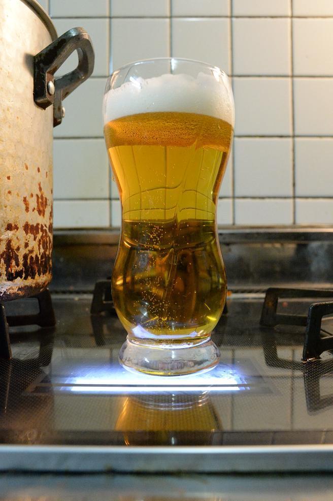3ビール.jpg