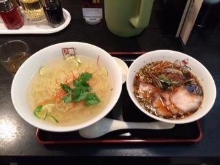 3坂内新メニューつけ麺.jpeg