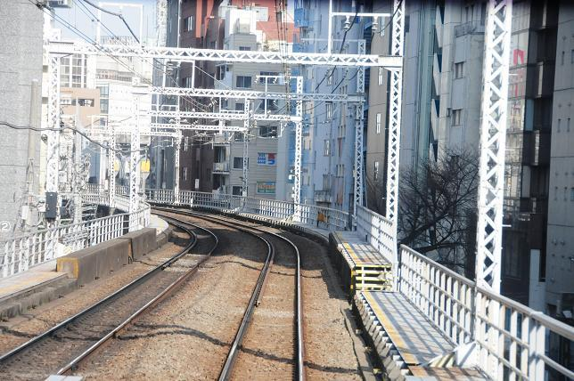 4東急渋谷駅.jpg