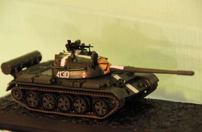 5 T-55A.jpg