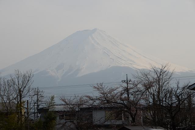 5富士山.jpg