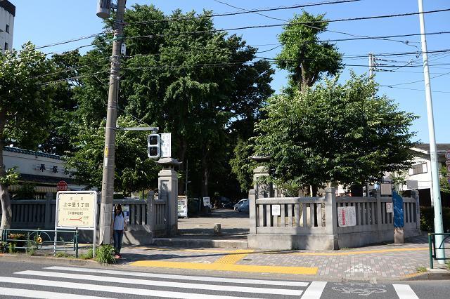 5平塚神社前.jpg