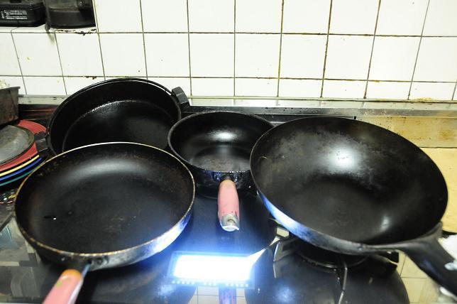 6自慢の鉄鍋.jpg
