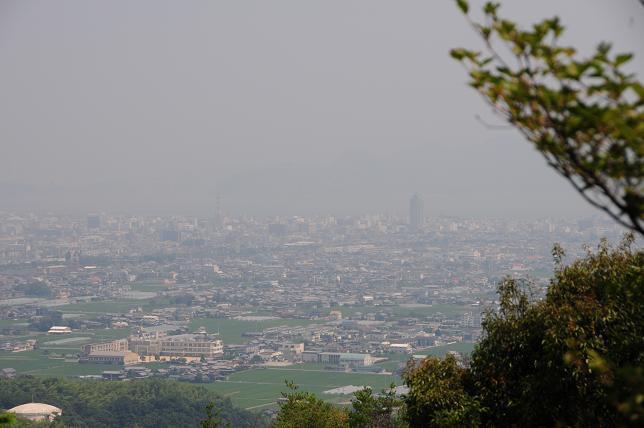 7仙遊寺.jpg