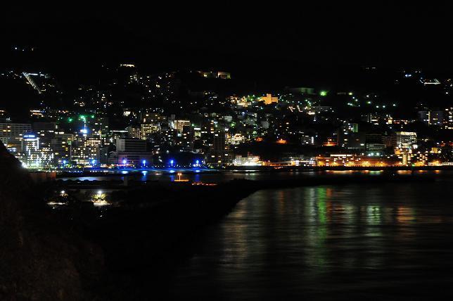 7熱海夜景.jpg
