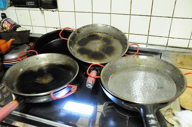7自慢の鉄鍋.jpg