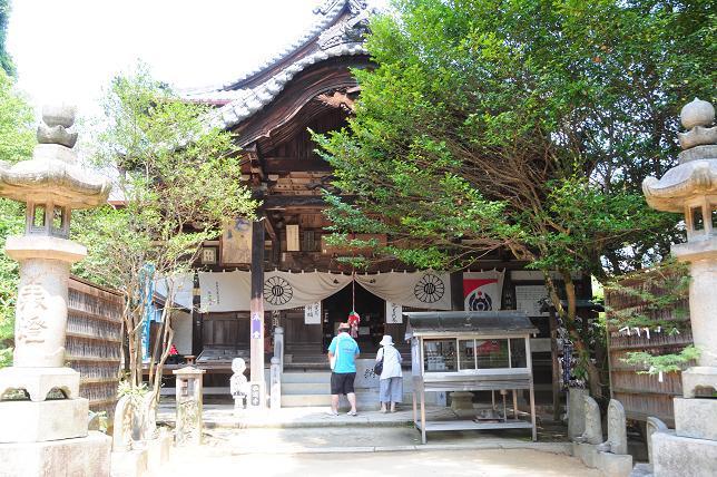 9仙遊寺.jpg