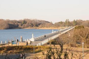 山口湖脇3.jpg