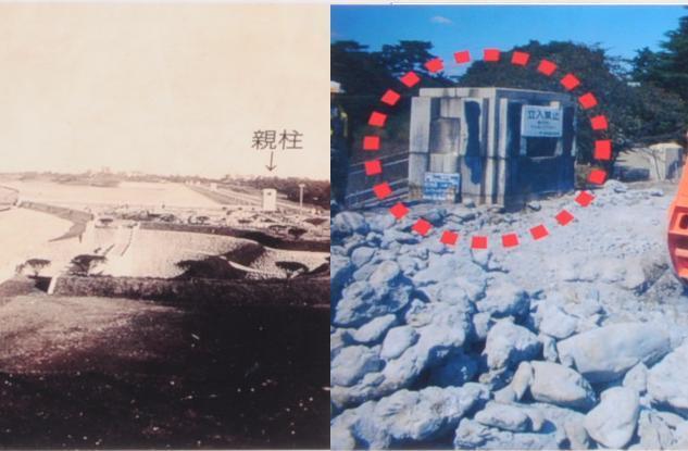 村山貯水池6.jpg